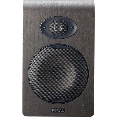 "Focal Shape 50 - 5.0"" Active 2-Way Studio Monitor (Single)"