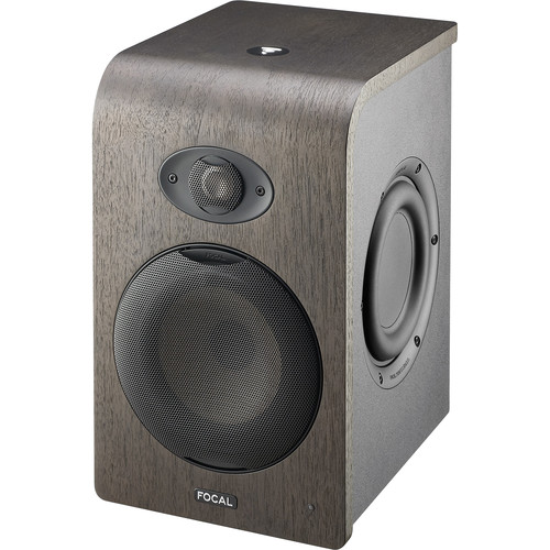 "Focal Shape 65 - 6.5"" Active 2-Way Studio Monitor (Single)"