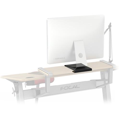 Focal Upright Furniture iMac Bracket for Locus and Sphere Desks