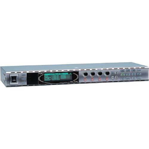 For.A FRC-80RU Remote Control Unit