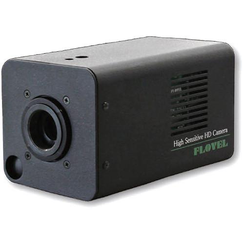 For.A FZ-B1 Ultra High Sensitivity HD Digital Color Camera