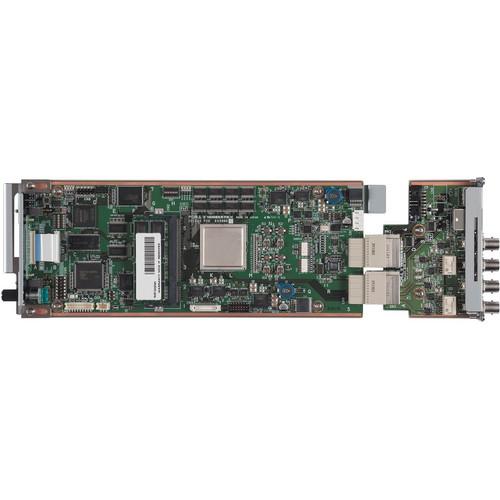For.A UFM-80SDICS SDI Changeover Switcher