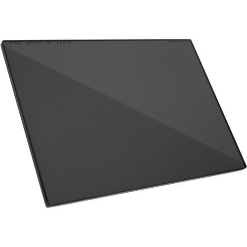 "Formatt Hitech 4 x 5.65"" ProStop 0.9 IRND Glass Filter"