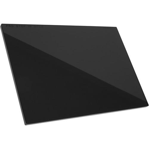 "Formatt Hitech 4 x 5.65"" ProStop 1.5 IRND Glass Filter"