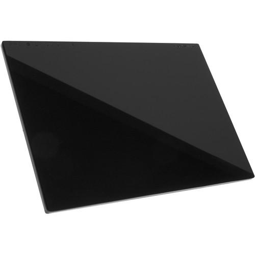 "Formatt Hitech 4 x 5.65"" ProStop 2.1 IRND Glass Filter"