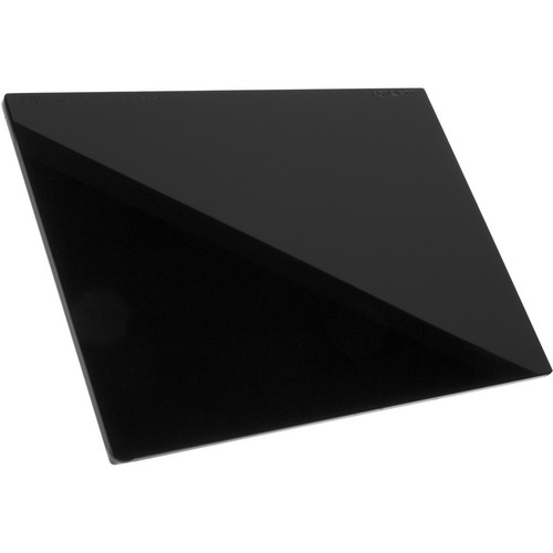 "Formatt Hitech 4 x 5.65"" ProStop 2.4 IRND Glass Filter"