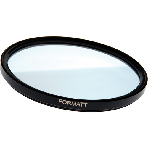 Formatt Hitech 77mm 0.3 ProStop IRND Camera Filter