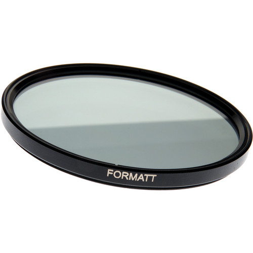 Formatt Hitech 77mm 0.6 ProStop IRND Camera Filter