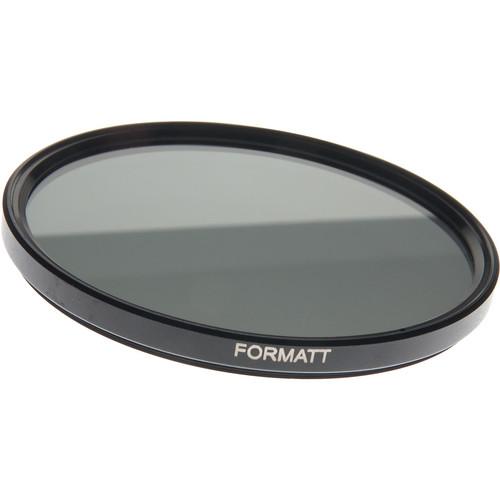 Formatt Hitech 77mm 0.9 ProStop IRND Camera Filter