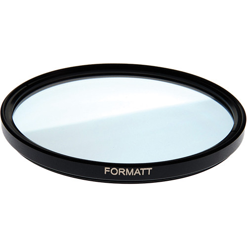 Formatt Hitech 40.5mm ProStop IRND 0.3 Filter