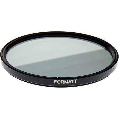 Formatt Hitech 43mm ProStop IRND 0.6 Filter