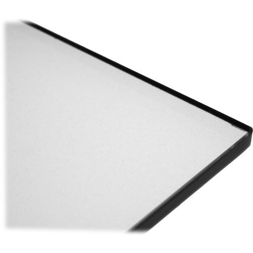 "Formatt Hitech Black Supermist 1/16 Diffusion Filter (4 x 5.65"")"