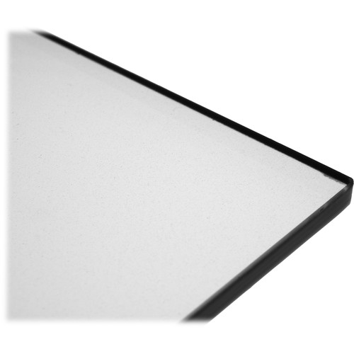 "Formatt Hitech Warm Black Supermist 1/16 Diffusion Filter (4 x 5.65"")"