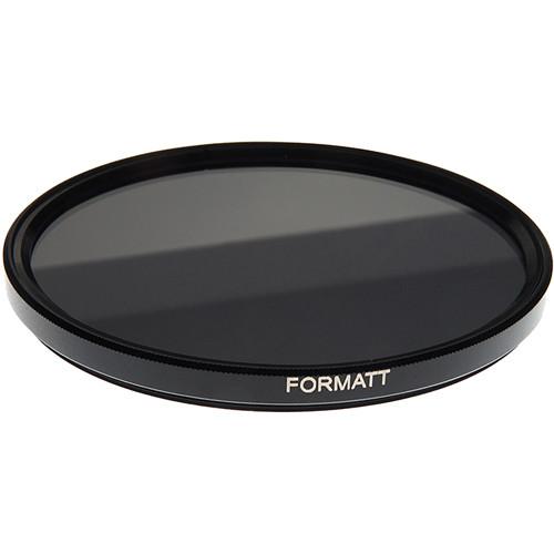 Formatt Hitech 52mm ProStop IRND 1.8 Filter