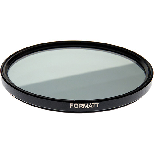 Formatt Hitech 62mm ProStop IRND 0.6 Filter