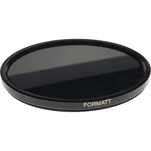 Formatt Hitech 62mm ProStop IRND 2.1 Filter
