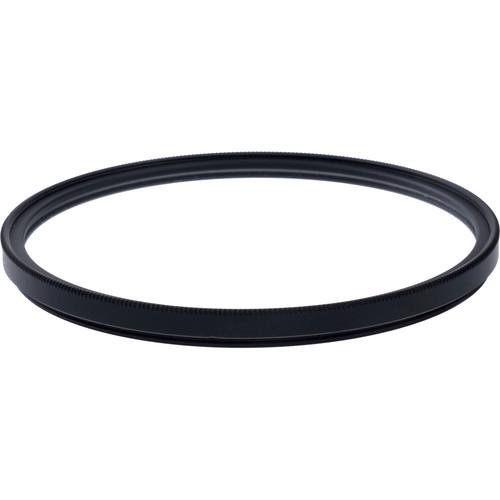 Formatt Hitech 39mm Glass, Clear Standard Optical Flat Filter