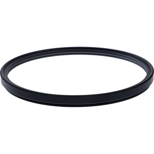 Formatt Hitech 39mm Clear UV Filter