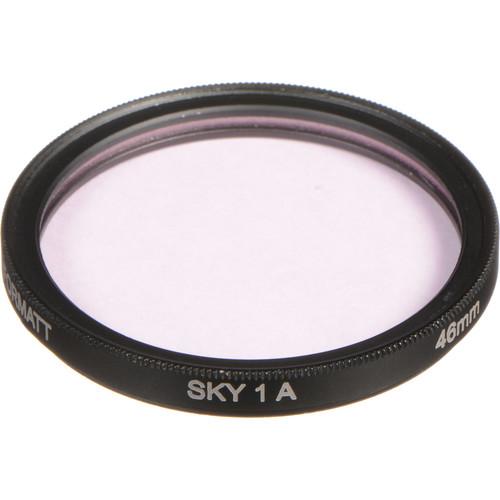 Formatt Hitech 46mm Glass Skylight 1A Filter