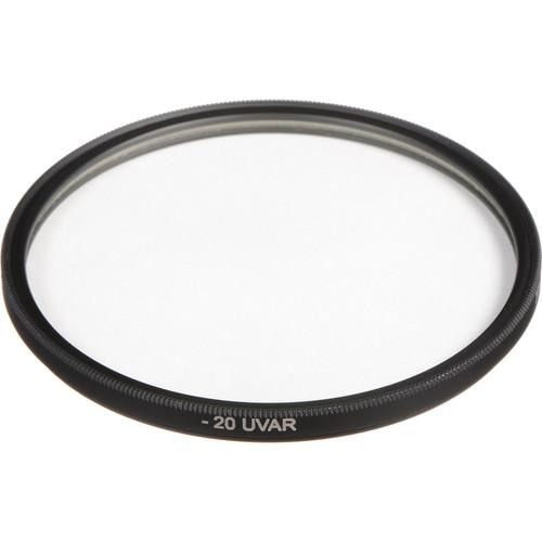 Formatt Hitech 77mm -20 UVAR Filter