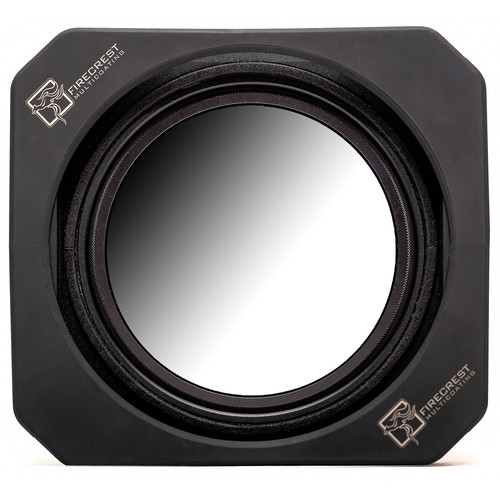 Formatt Hitech 100mm Firecrest Filter Holder Kit
