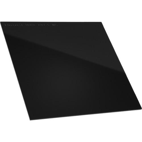 Formatt Hitech 100 x 100mm Firecrest ND 1.5 Filter