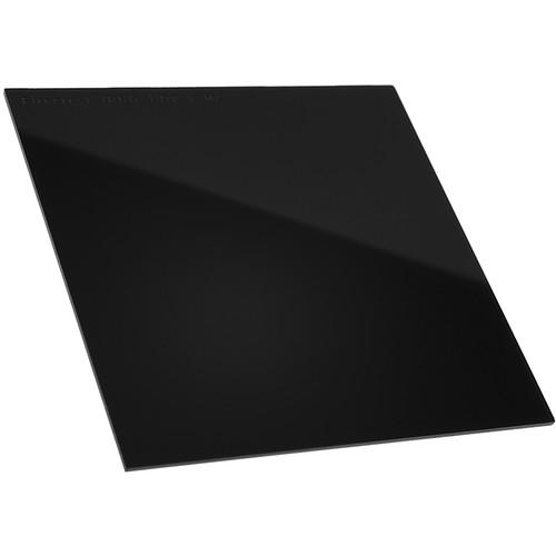 Formatt Hitech 100 x 100mm Firecrest ND 2.1 Filter