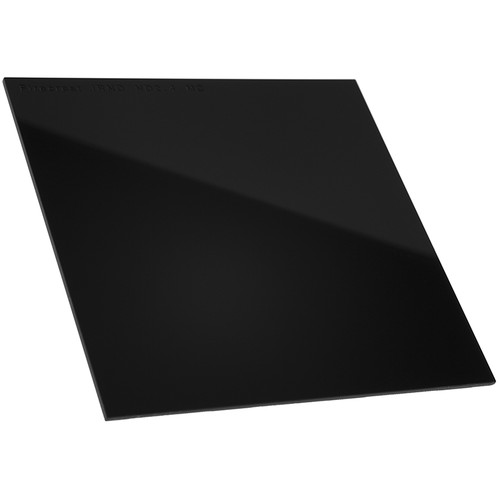 Formatt Hitech 100 x 100mm Firecrest ND 2.4 Filter