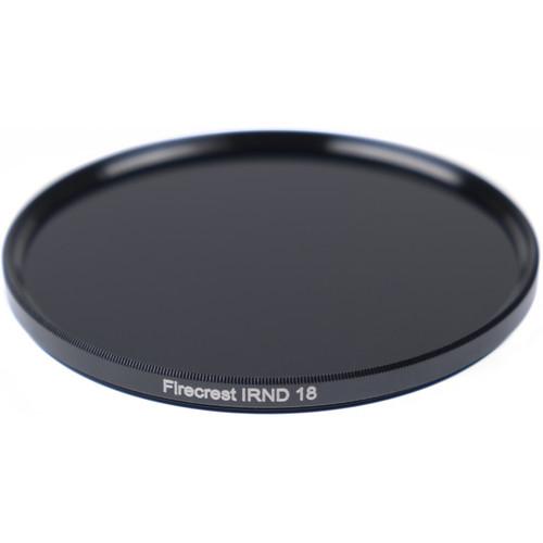 Formatt Hitech 105mm Firecrest Neutral Density 5.4 Solar Eclipse Filter (18-Stops)