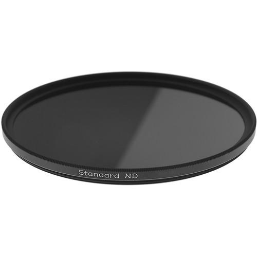 Formatt Hitech 105mm Firecrest ND 2.4 Filter (8-Stop)