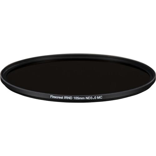 Formatt Hitech 105mm Firecrest ND 3.0 Filter (10-Stop)