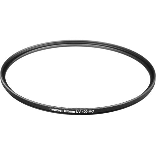 Formatt Hitech 105mm Firecrest SuperSlim UV 400 Filter