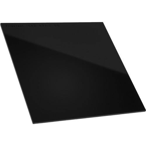 Formatt Hitech 150 x 150mm Firecrest ND 3.0 Filter (10-Stop)