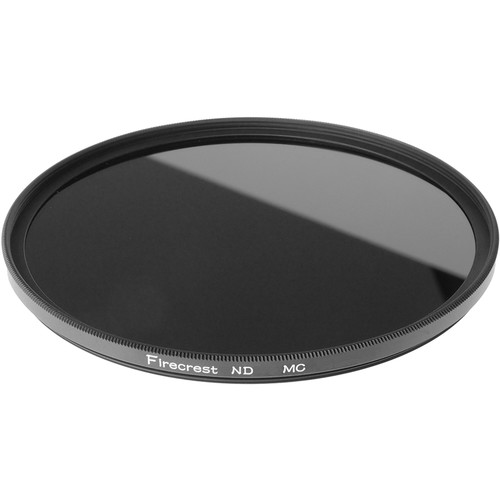 Formatt Hitech 58mm Firecrest ND 3.0 Filter