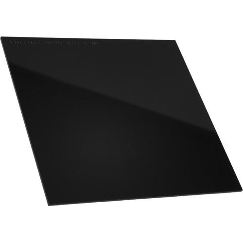 Formatt Hitech 67 x 85mm Firecrest ND 1.8 Filter (6-Stop)