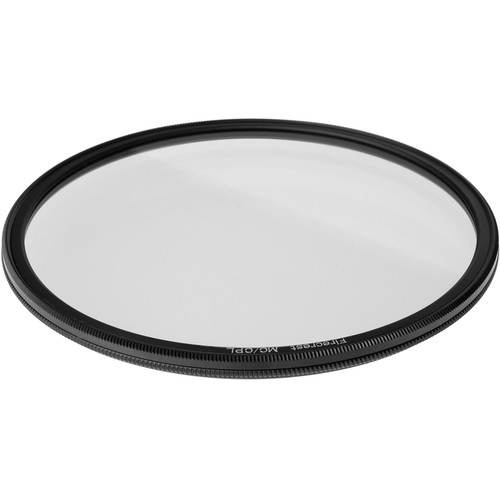 Formatt Hitech 67mm Firecrest SuperSlim Circular Polarizer Filter