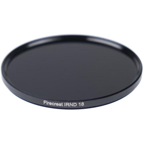 Formatt Hitech 72mm Firecrest Neutral Density 5.4 Solar Eclipse Filter (18-Stops)