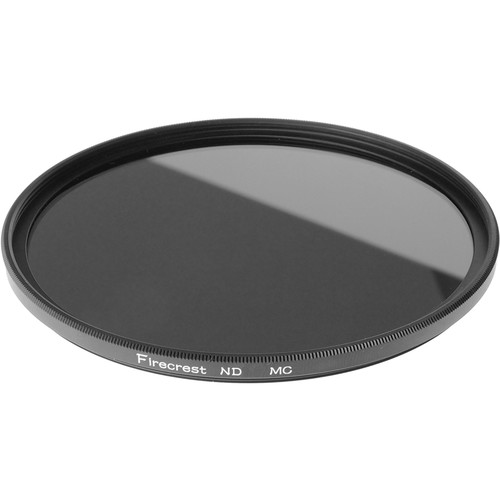 Formatt Hitech 72mm Firecrest ND 1.8 Filter (6-Stop)