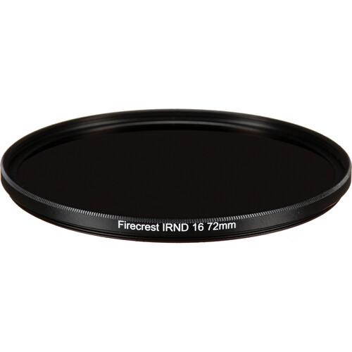 Formatt Hitech 72mm Firecrest ND 4.8 Filter (16-Stop)