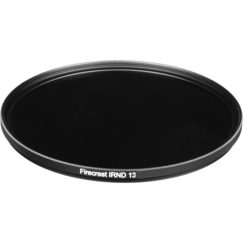 Formatt Hitech 72mm Firecrest ND 3.9 Filter