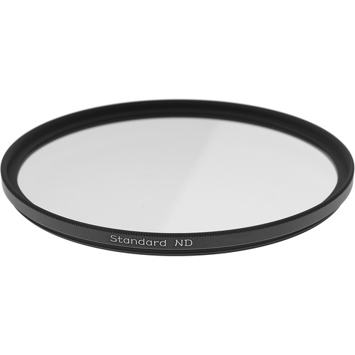 Formatt Hitech 77mm Firecrest ND 0.6 Filter (2-Stop)