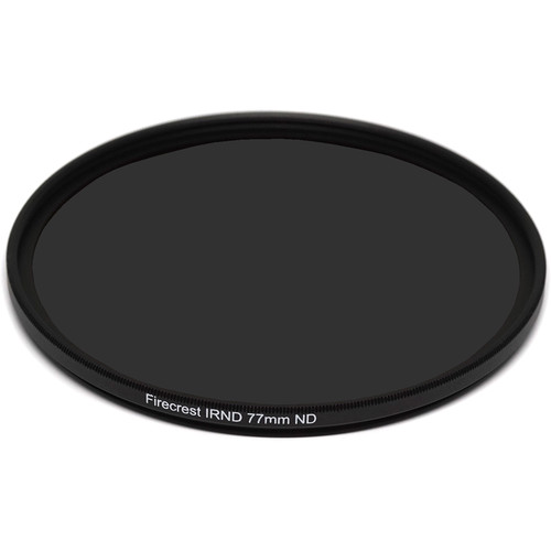 Formatt Hitech 77mm Firecrest ND 0.9 Filter