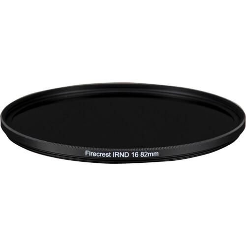 Formatt Hitech 82mm Firecrest ND 4.8 Filter (16-Stop)