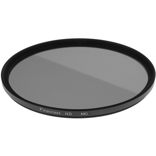 Formatt Hitech 82mm Firecrest ND 1.2 Filter (4-Stop)