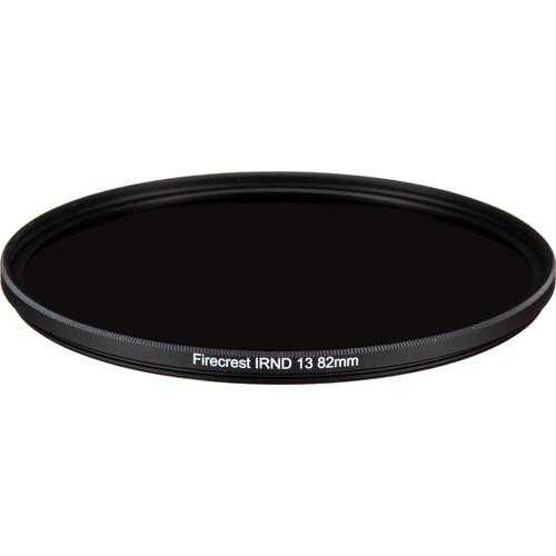 Formatt Hitech 82mm Firecrest ND 3.9 Filter (13-Stop)