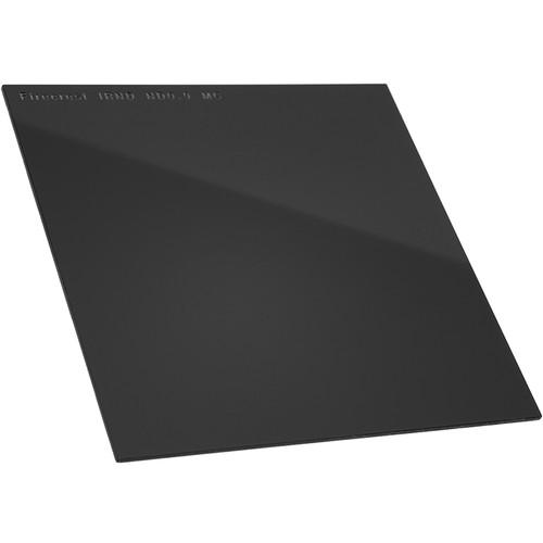 Formatt Hitech 85 x 85mm Firecrest ND 0.9 Filter (3-Stop)