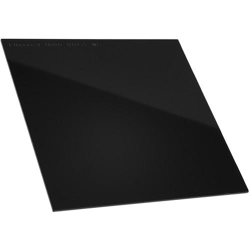Formatt Hitech 85 x 85mm Firecrest ND 1.5 Filter (5-Stop)