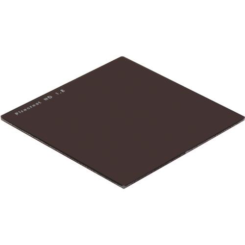 Formatt Hitech 85 x 85mm Firecrest ND 1.8 Filter (6-Stop)