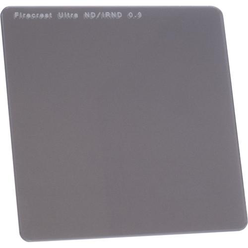 Formatt Hitech 100 x 100mm Firecrest Ultra ND 0.9 Filter