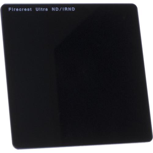 Formatt Hitech 100 x 100mm Firecrest Ultra ND 7.2 Filter
